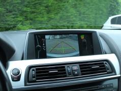 BMW-6 Serie-13