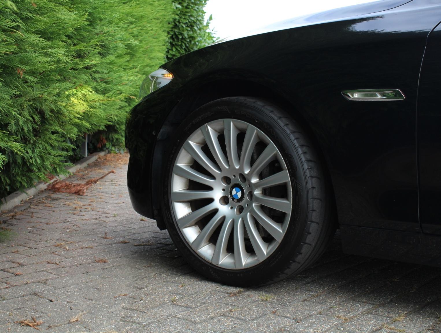 BMW-5 Serie-4