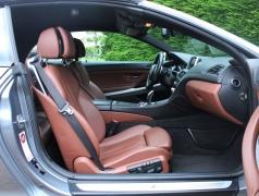 BMW-6 Serie-6