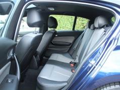 BMW-1 Serie-4