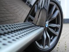 BMW-X6-16