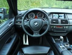 BMW-X6-7