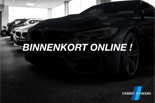 BMW-3 Serie