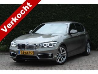 BMW-1 Serie-thumb