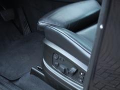 BMW-X6-10