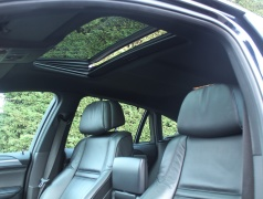 BMW-X6-30