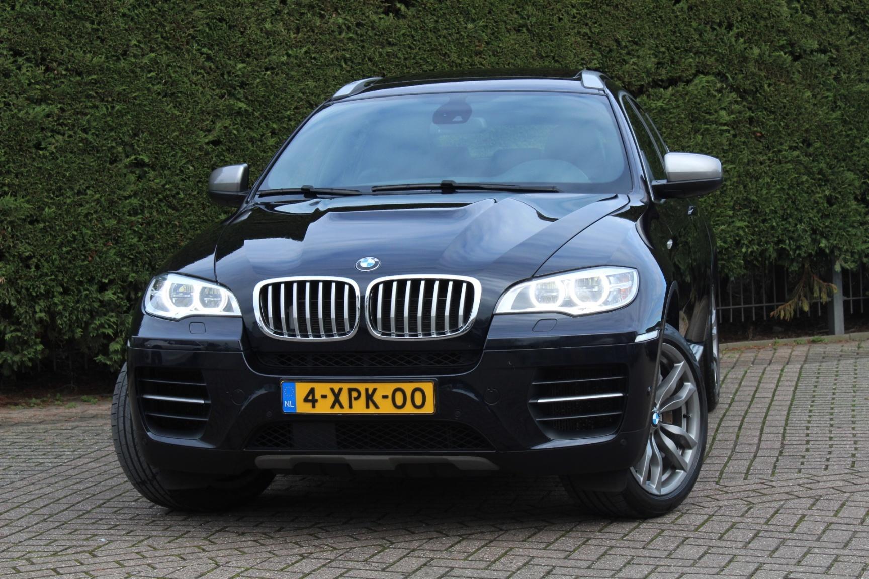 BMW-X6-2
