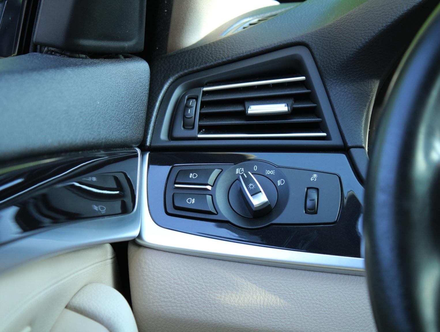 BMW-5 Serie-13