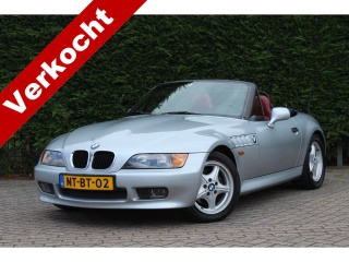 BMW-Z3-thumb