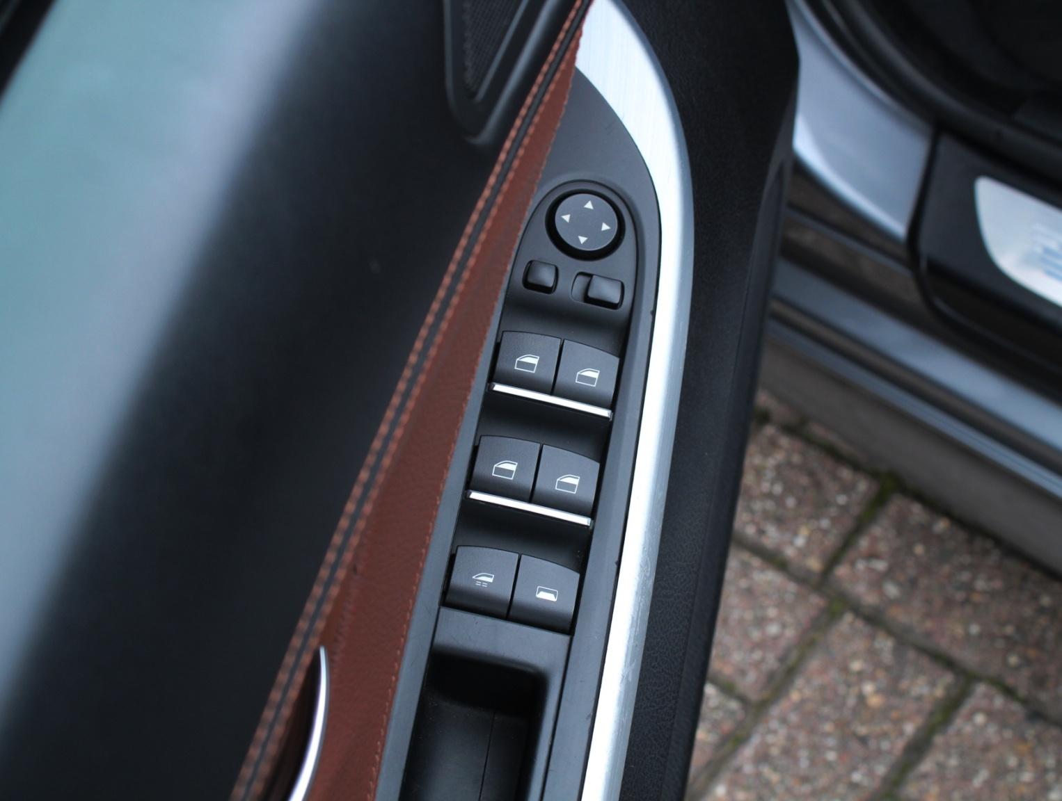 BMW-6 Serie-16