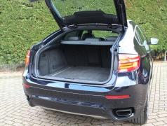 BMW-X6-27