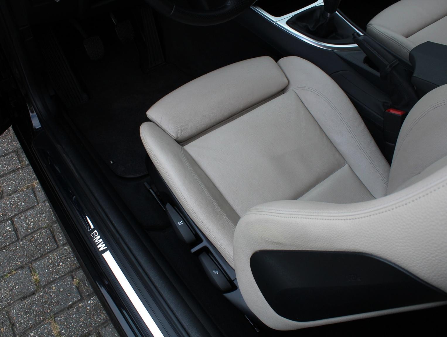 BMW-1 Serie-7