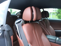 BMW-6 Serie-11