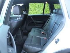 BMW-X3-5