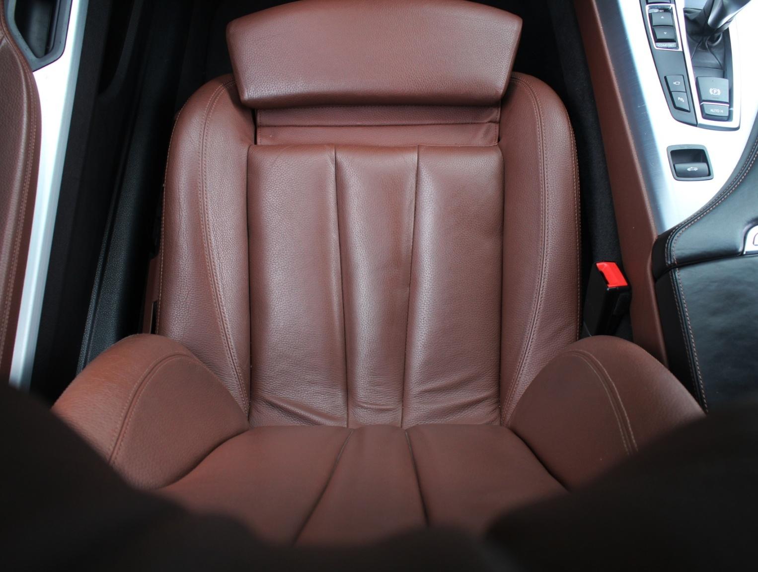 BMW-6 Serie-9
