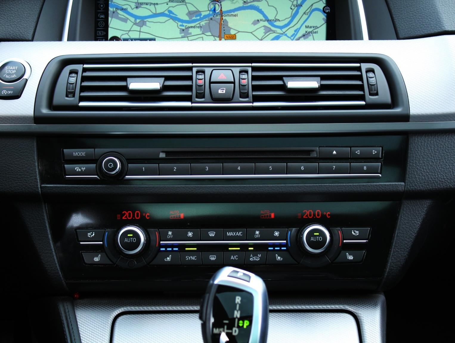 BMW-5 Serie-14