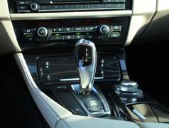 BMW-5 Serie-12
