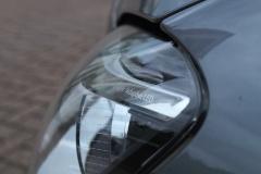 BMW-6 Serie-17