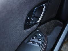 BMW-i3-20