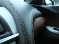 BMW-6 Serie-15