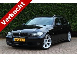BMW-3 Serie-thumb
