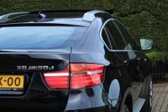 BMW-X6-6