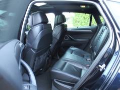 BMW-X6-9