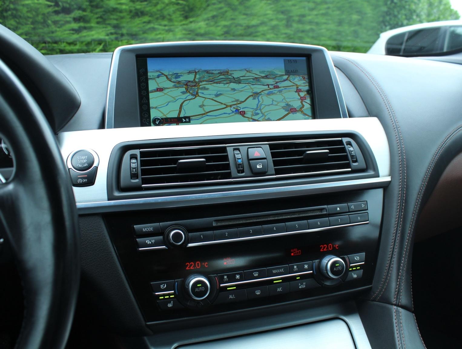 BMW-6 Serie-12