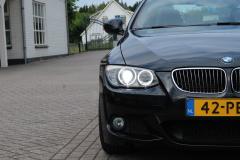 BMW-3 Serie-12