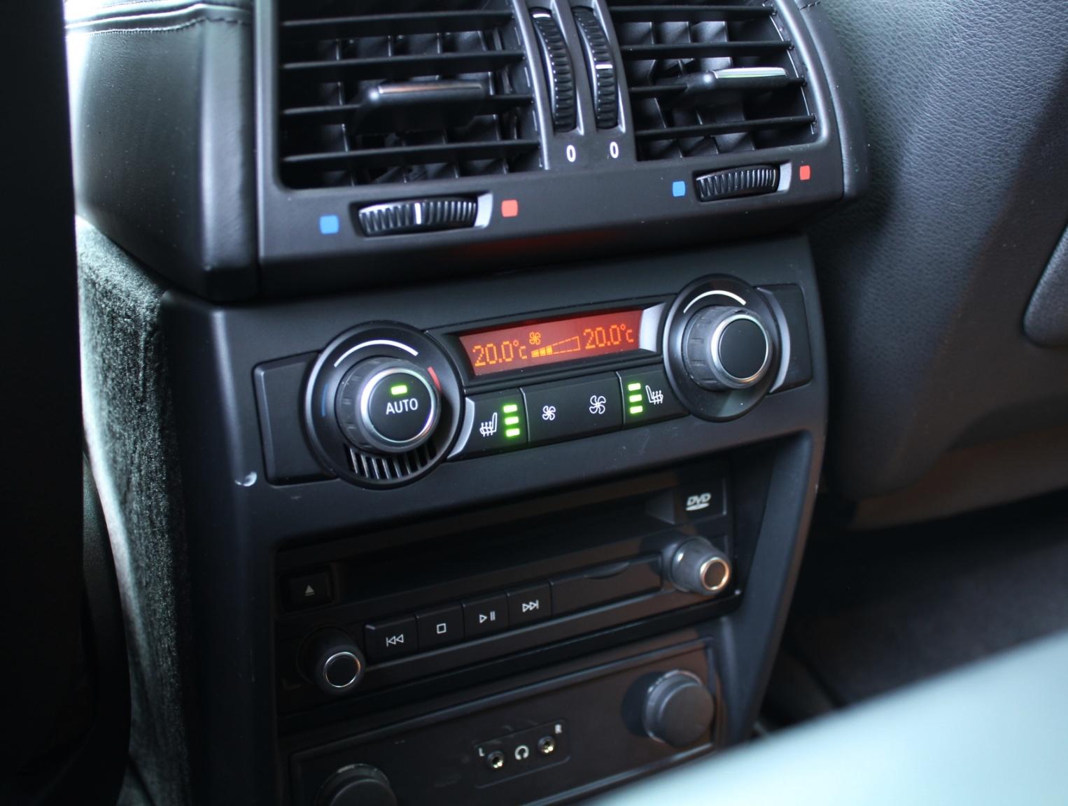 BMW-X6-20