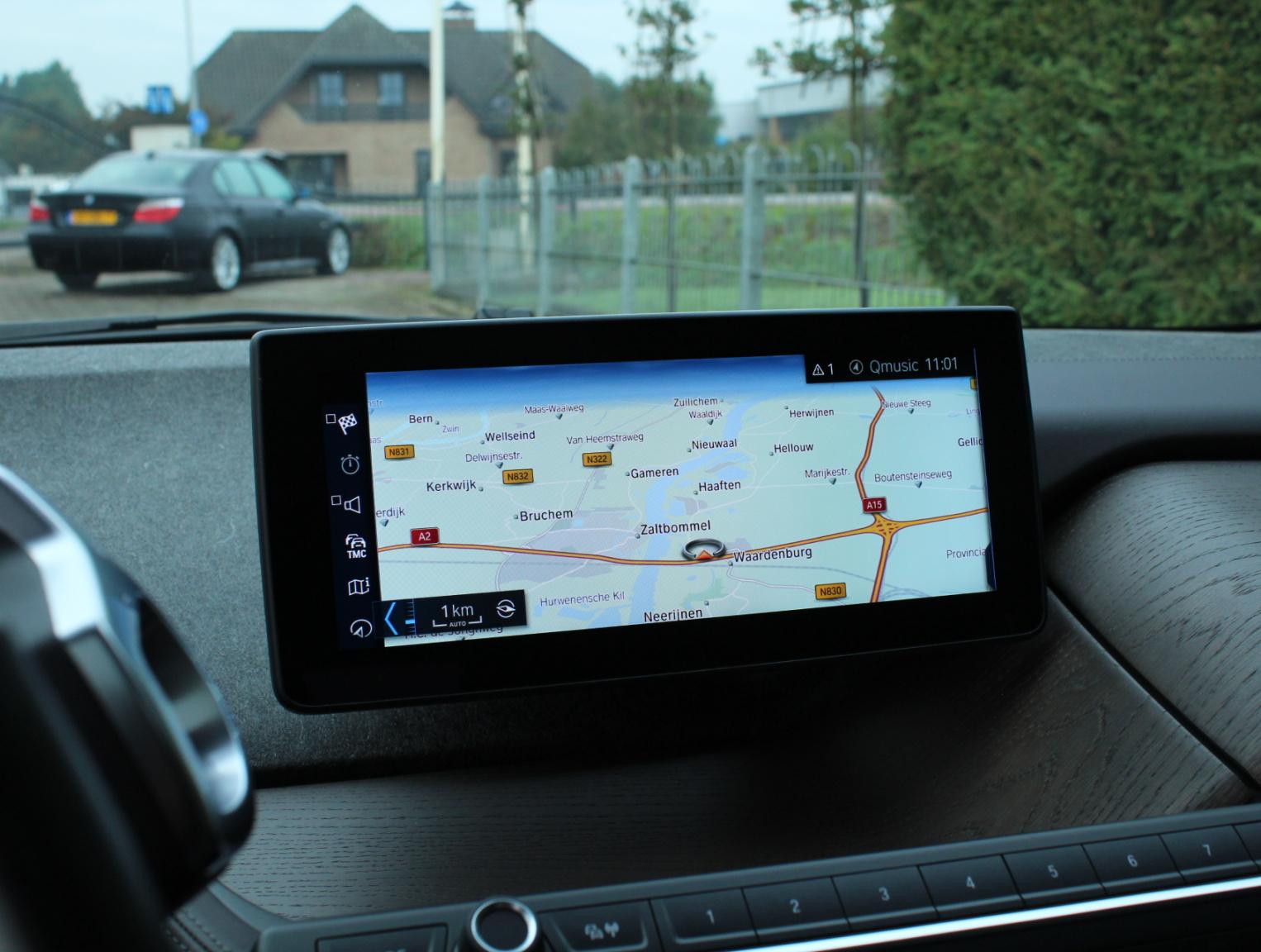 BMW-i3-11