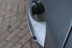 BMW-6 Serie-18