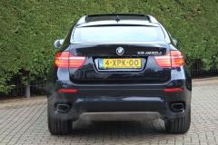 BMW-X6-4
