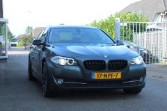 BMW-5 Serie-2
